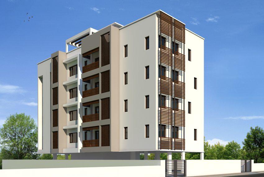 apartment-006
